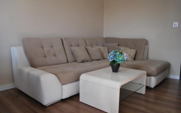 Wyjątkowe i bardzo eleganckie mieszkanie na Jagodnie!!! 5341390