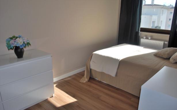 Wyjątkowe i bardzo eleganckie mieszkanie na Jagodnie!!! 5341391