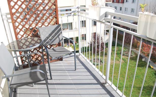 Wyjątkowe i bardzo eleganckie mieszkanie na Jagodnie!!! 5341401