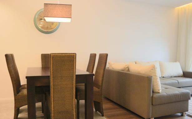 NOWE 2 pokojowe mieszkanie na ul. Gądowskiej 5341405