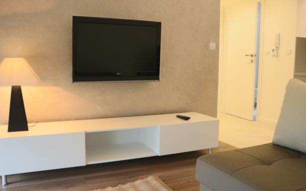 NOWE 2 pokojowe mieszkanie na ul. Gądowskiej 5341408