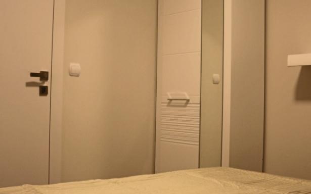 NOWE 2 pokojowe mieszkanie na ul. Gądowskiej 5341413
