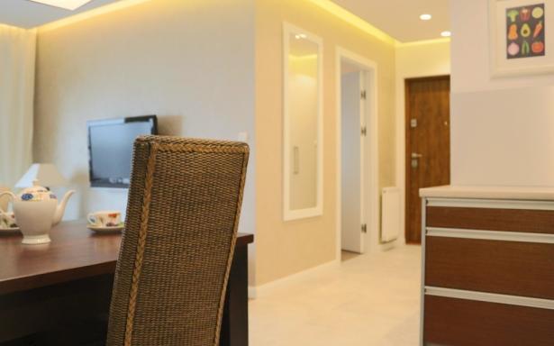NOWE 2 pokojowe mieszkanie na ul. Gądowskiej 5341414
