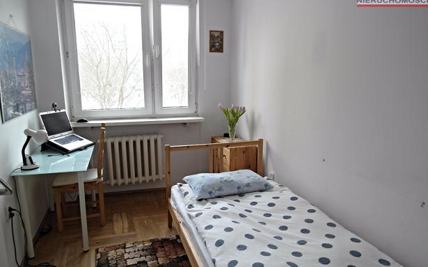 Mieszkanie, na sprzedaż, Warszawa, Rozłogi, 79 m2 5197437