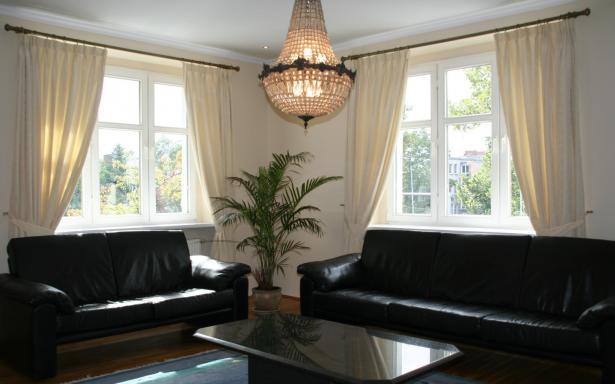 Wynajmę mieszkanie - Poznań - Sołacz 5355704
