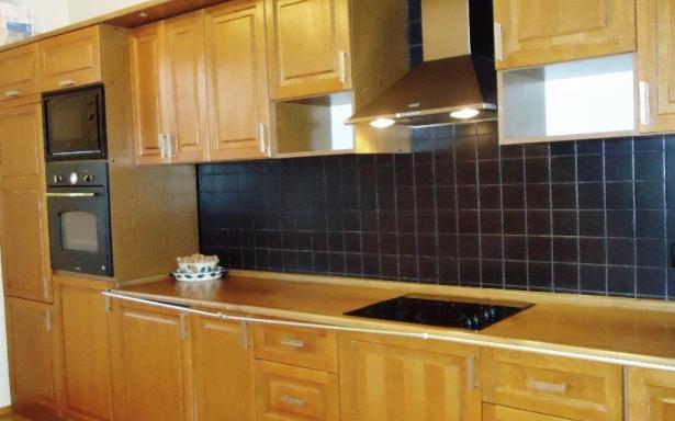 Wynajmę mieszkanie - Poznań - Sołacz 5355708