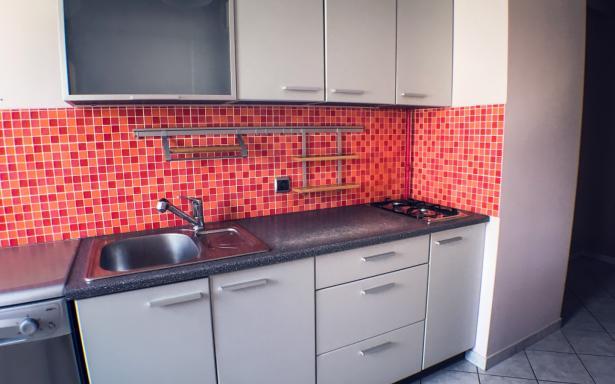 Mieszkanie na Szczęśliwicach - 54 m2 5355868