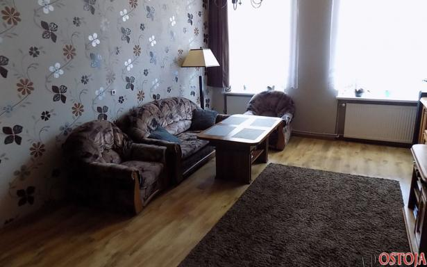 Mieszkanie, na sprzedaż, Wrocław, 96.00 m2 5356604