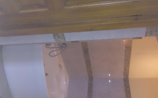 105 m  w zabytkowej kamienicy w centrum Warszawy -mieszkanie/biuro 5356074