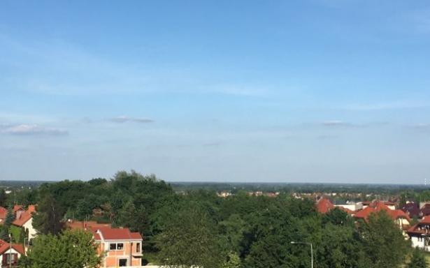 Mieszkanie, na sprzedaż, Warszawa, Wąwozowa, 48.4 m2 5194452