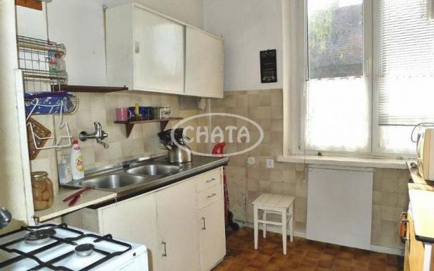 Mieszkanie, na sprzedaż, Wrocław, 58.50 m2 5316742