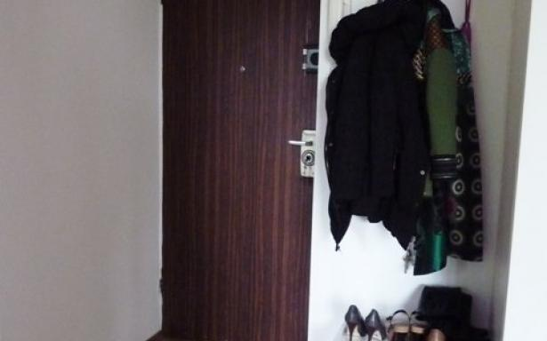 Przytulne mieszkanie na Saskiej Kepie, po remoncie, dobrze wyposażone 5356320
