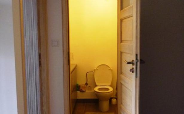 Przytulne mieszkanie na Saskiej Kepie, po remoncie, dobrze wyposażone 5356324