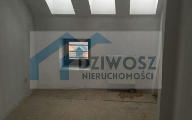 Mieszkanie, na sprzedaż, Wrocław, Ludwika Rydygiera, 79 m2 5245895