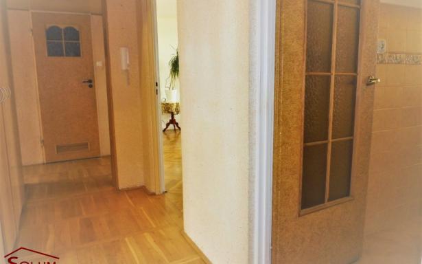 Mieszkanie, na sprzedaż, Warszawa, 68 m2 4979608