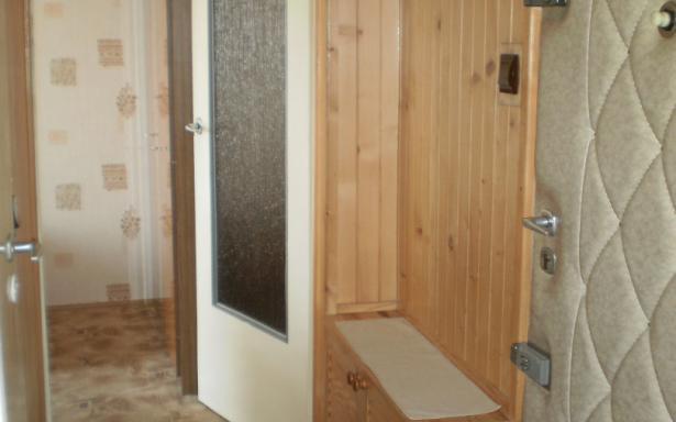 Wynajmę mieszkanie 2 pokojowe, (35 m2), ul. Dokerska Tanio !!! 5357394