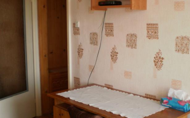 Wynajmę mieszkanie 2 pokojowe, (35 m2), ul. Dokerska Tanio !!! 5357397