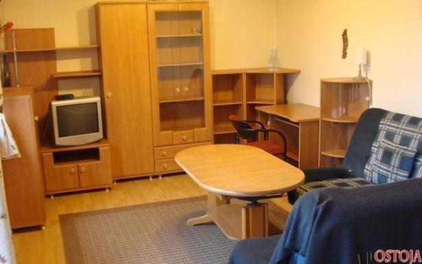 Mieszkanie, na wynajem, Wrocław, 39.00 m2 5356698