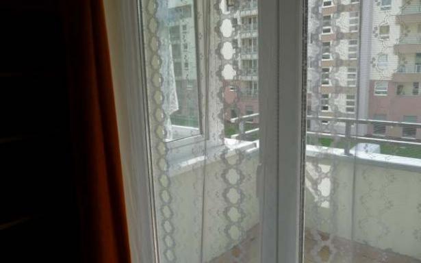 2-pokojowe mieszkanie na ul. Poleskiej (Psie Pole) do wynajęcia 5357510