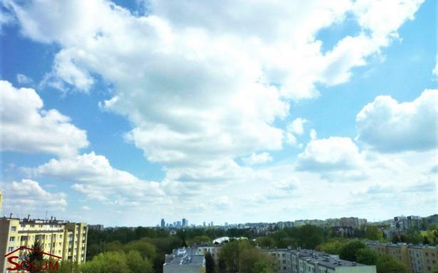 Mieszkanie, na sprzedaż, Warszawa, 68 m2 4979600