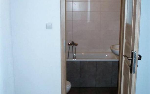 Mieszkanie, na sprzedaż, Warszawa, 48 m2 4400101