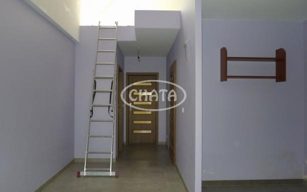 Mieszkanie, na sprzedaż, Wrocław, 89.49 m2 5333124
