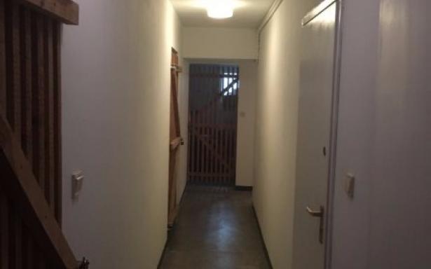 Mieszkanie, na sprzedaż, Warszawa, Kryształowa, 54.55 m2 5328561
