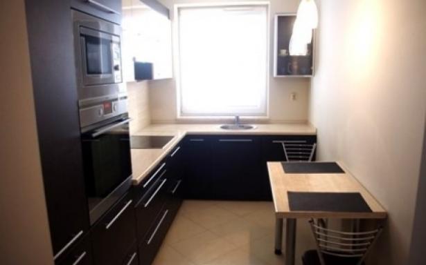Mieszkanie, na sprzedaż, Warszawa, Modlińska, 49.1 m2 4920055