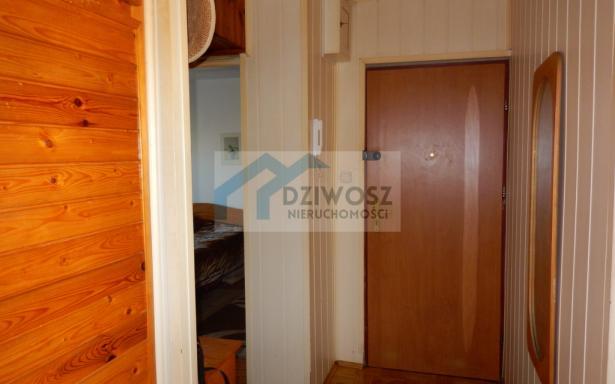 Mieszkanie, na sprzedaż, Wrocław, Królewska, 62.4 m2 5245820