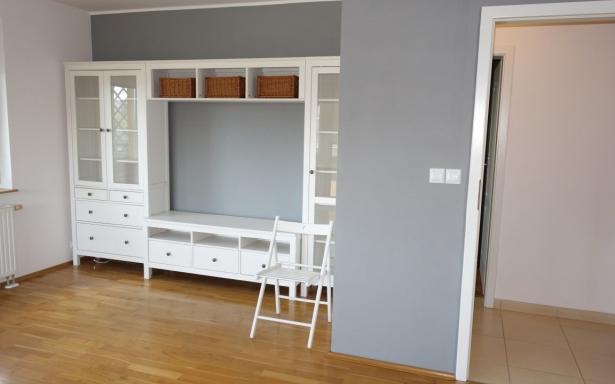 Mieszkanie, na sprzedaż, Wrocław, 60.00 m2 5292908