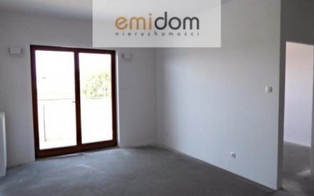 Mieszkanie, na sprzedaż, Warszawa, 39.58 m2 3866932
