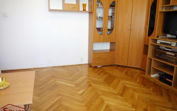 Mieszkanie, na sprzedaż, Warszawa, Eugeniusza Szwankowskiego, 69 m2 4399850