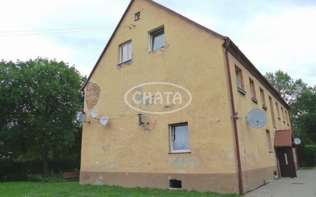 Mieszkanie, na sprzedaż, Wrocław, 20.48 m2 5315740