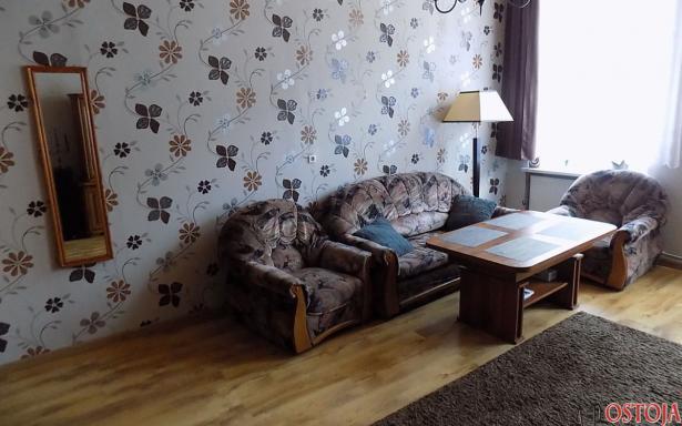Mieszkanie, na sprzedaż, Wrocław, 95.00 m2 5356635