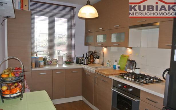 Mieszkanie, na sprzedaż, Pruszków, 74 m2 245587
