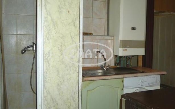 Mieszkanie, na sprzedaż, Wrocław, 20.48 m2 5316781