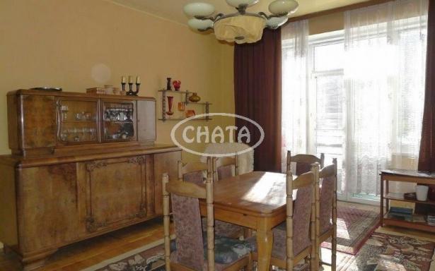 Mieszkanie, na sprzedaż, Wrocław, 58.50 m2 5316734