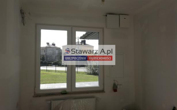 Dom, na sprzedaż, Głogów Małopolski, ks. Maurycego Turkowskiego, 86.2 m2 5356979