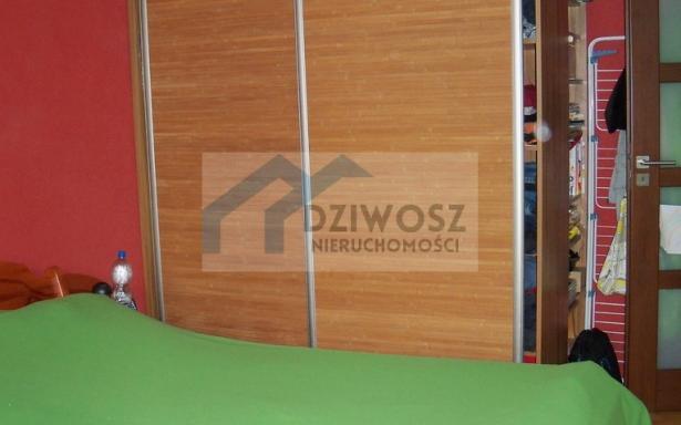 Mieszkanie, na sprzedaż, Wrocław, Hetmańska, 84.3 m2 5245774