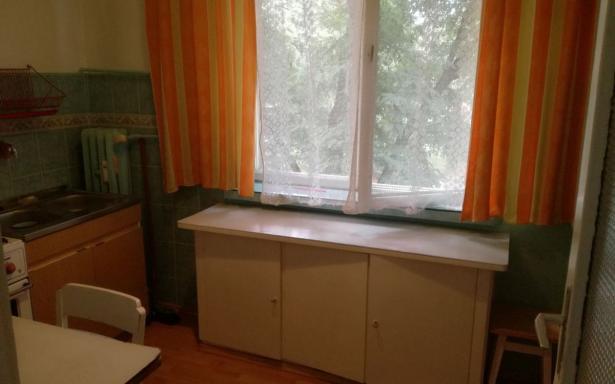 Mieszkanie, na sprzedaż, Wrocław, 41.00 m2 5244113