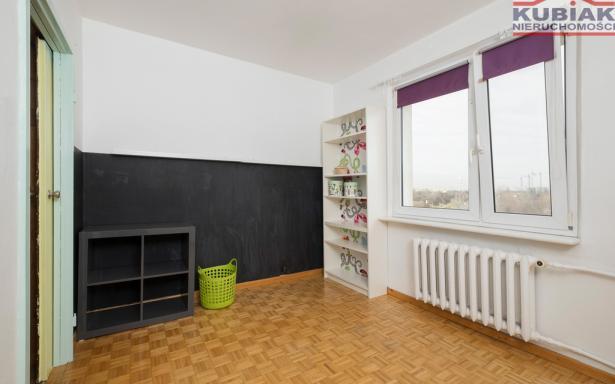 Mieszkanie, na sprzedaż, Warszawa, Koncertowa, 62 m2 5225095