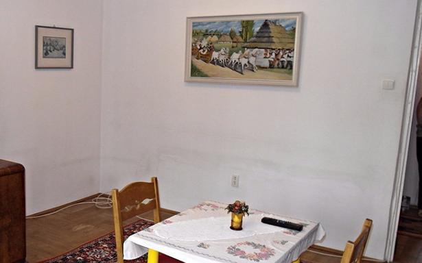 Mieszkanie, na sprzedaż, Warszawa, Rozłogi, 79 m2 5197435