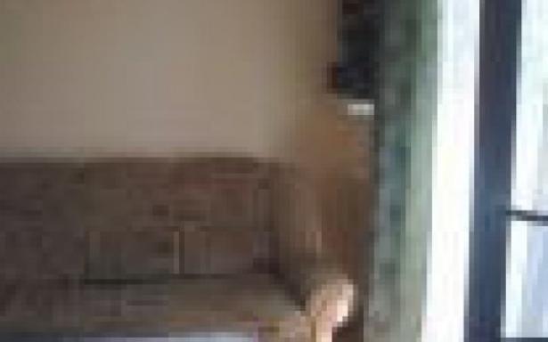 Mieszkanie, na wynajem, Warszawa, Emilii Gierczak, 40 m2 3348974