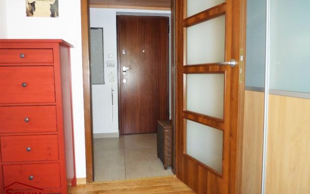 Mieszkanie, na sprzedaż, Warszawa, Racławicka, 43 m2 5136469