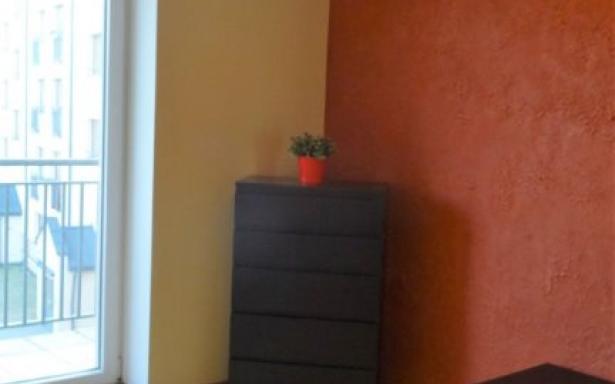 Mieszkanie, na sprzedaż, Warszawa, Nowoursynowska, 50 m2 4400051