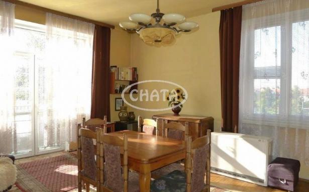 Mieszkanie, na sprzedaż, Wrocław, 58.50 m2 5316733