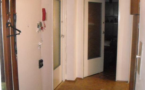 Mieszkanie, na sprzedaż, Wrocław, 63.00 m2 5228431