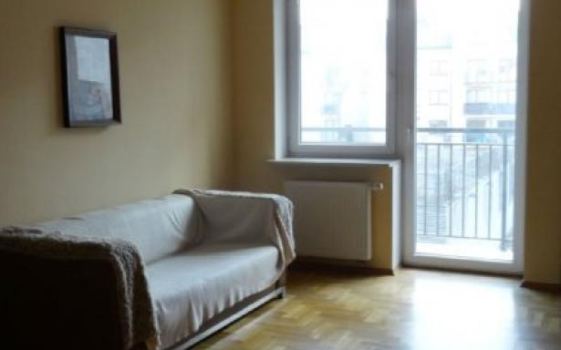 Mieszkanie, na sprzedaż, Warszawa, Nowoursynowska, 50 m2 4400049