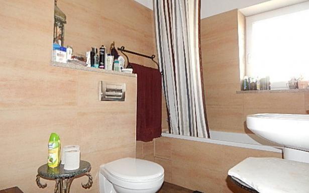 Dom, na sprzedaż, Wrocław, 168.00 m2 5356753