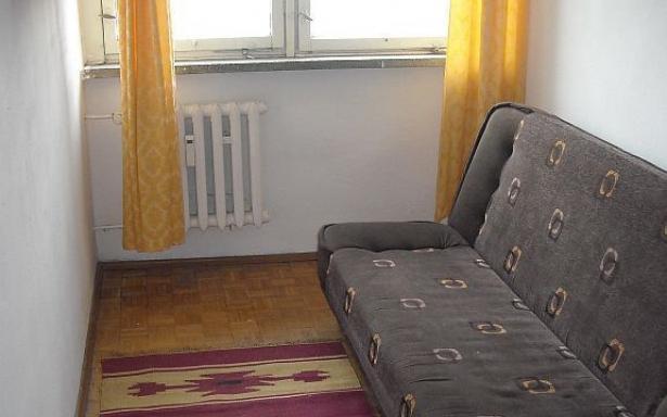 Mieszkanie, na sprzedaż, Wrocław, 63.00 m2 5228428